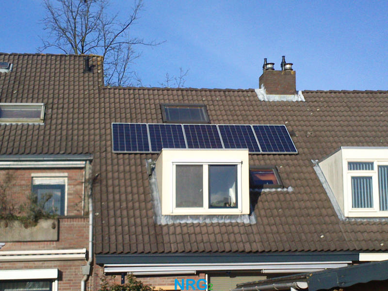 2012-beuningen_install5