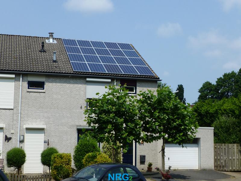 2013-nijmegen_install20