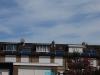 2012-Beuningen_Install_3-huizen