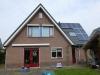 2013-elburg_install8-1